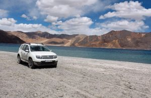 Safety tips that you must keep in mind while road tripping in the Himalayas