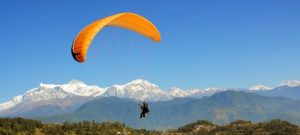Book 100+ activities on Togedr. We ring to you the list of adventure activities which you can experience at Himachal and the best places to do them.
