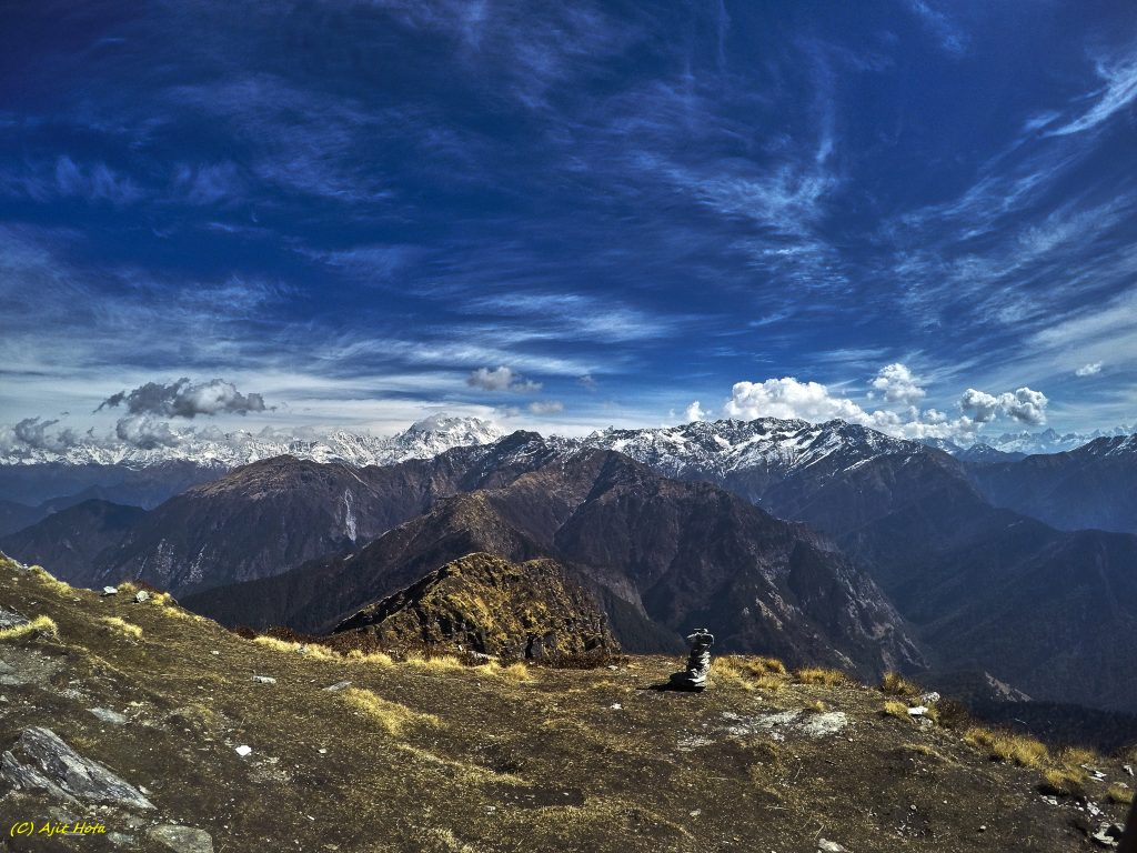 chopta-chandrashila-trek