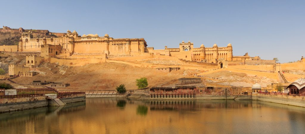 Jaipur trips