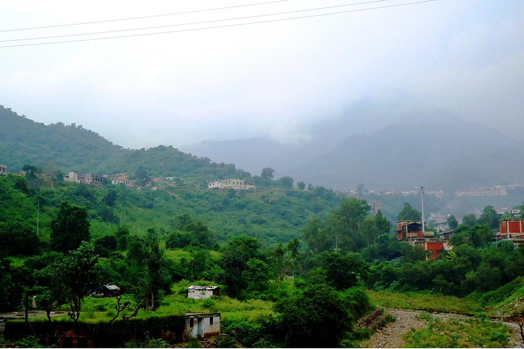 Kasauli-Himachal-Pradesh-togedr