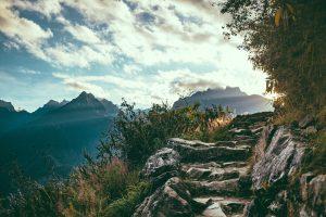 Himalayan Trek with Togedr
