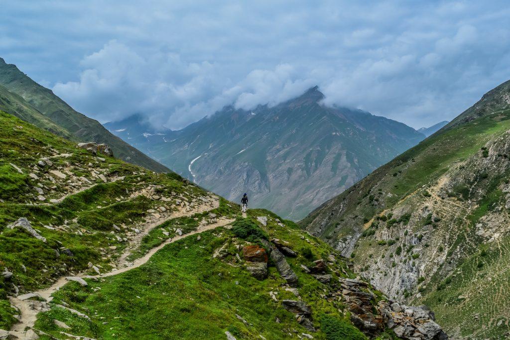 rubin-pass-trek