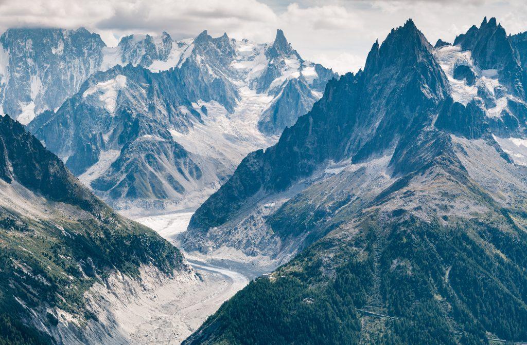 the-gangotri-glacier-trek