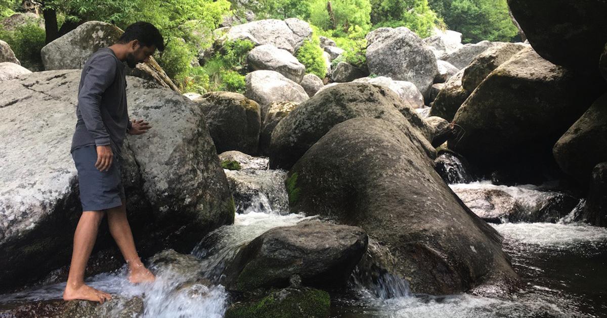 togedr-dharamshala-vacations