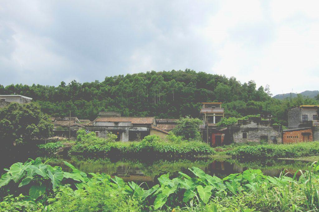 Pragpur