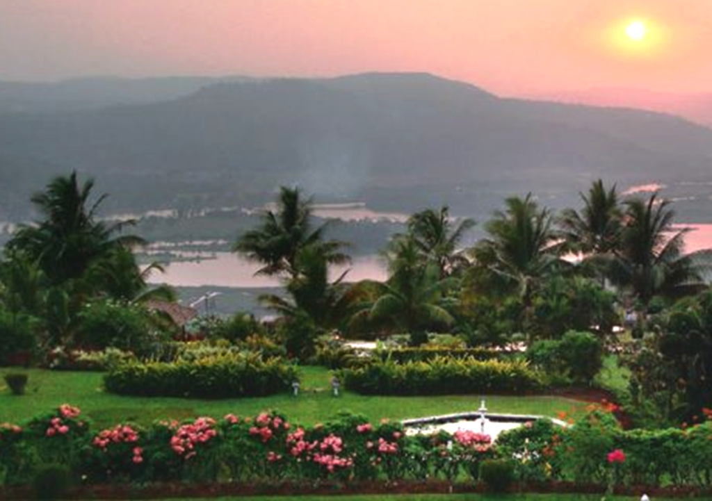 Chiplun_Place-to-visit-within-300KM-from-Pune
