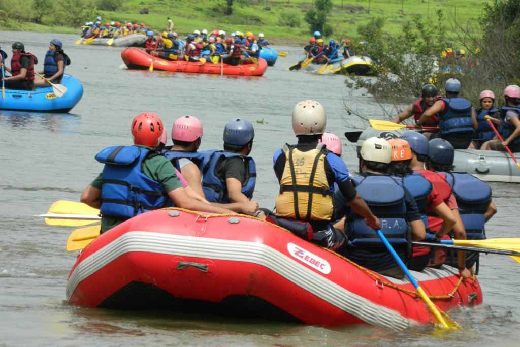 Kolad_best-place-near-pune-for-outdoor-sports