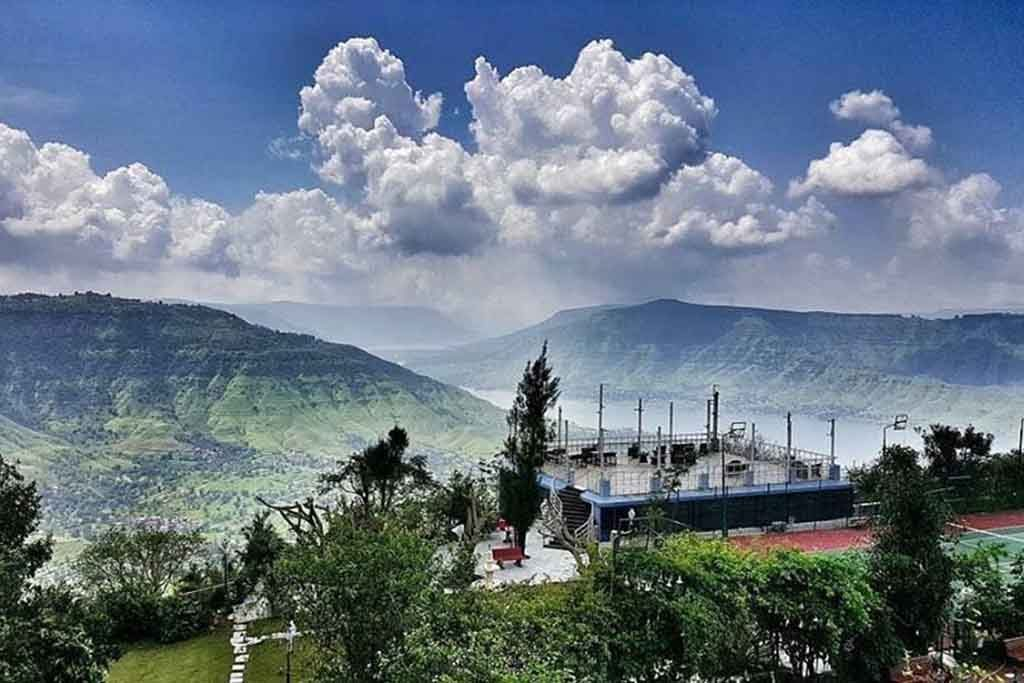 Panchgani_best-place-near-pune-for-watching-biodiversity