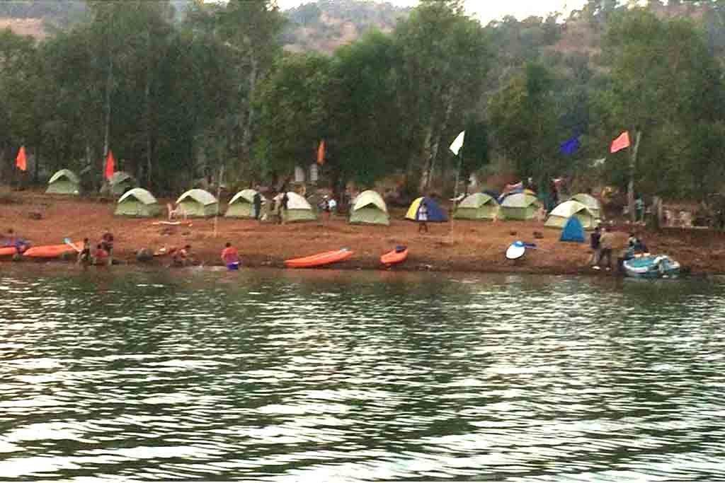Pawna_good-place-for-camping-near-pune