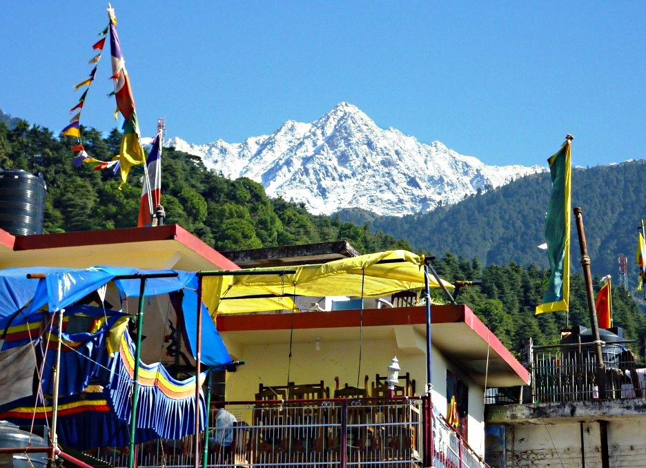 Travel-guide-for-3-days-trip-to-Triund-&-Mcleodganj-with-togedr