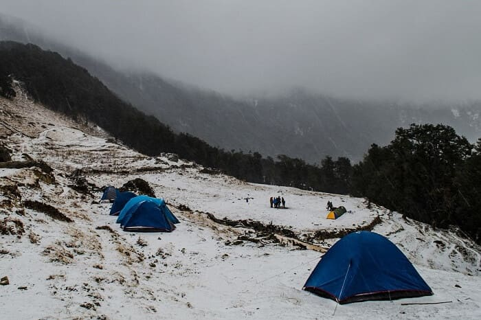 Camping-in-Nag-Tibba-for-Family
