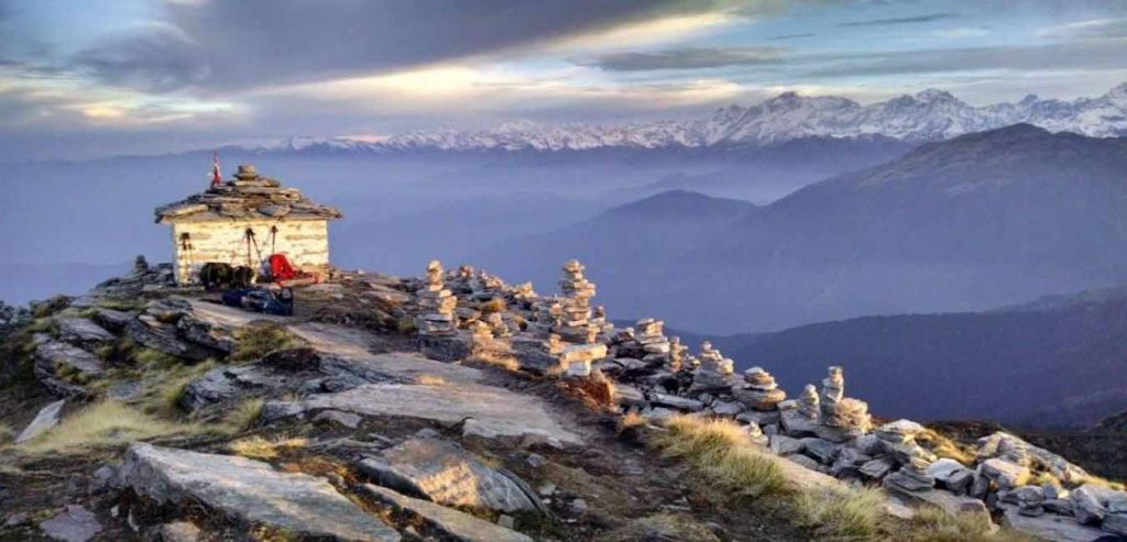 Chopta-Tungnath-Trek-for-Family