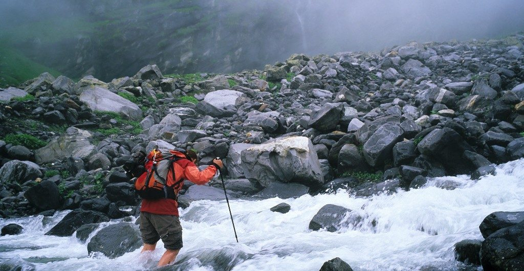 Hampta-Pass-Trek-in-Monsoon