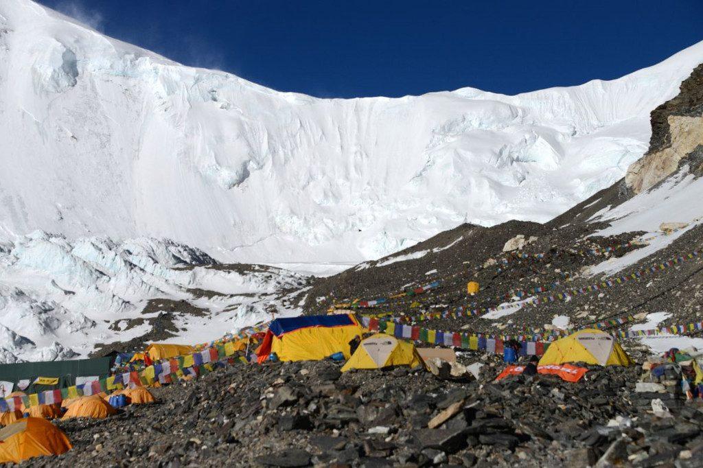 North-base-camp-tibet