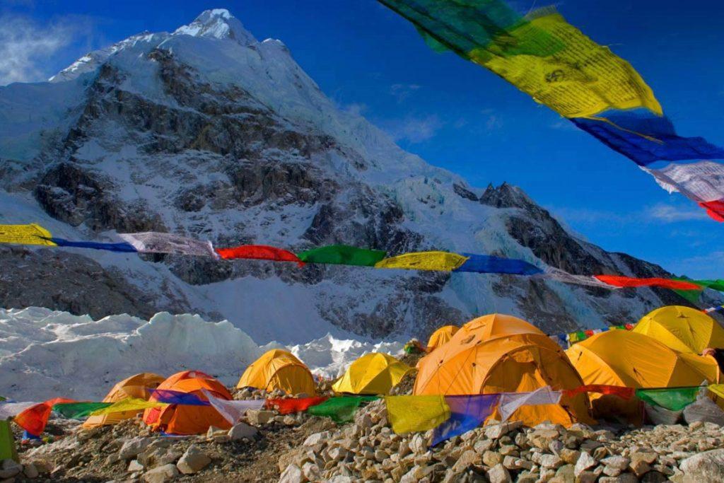 South-base-camp-nepal