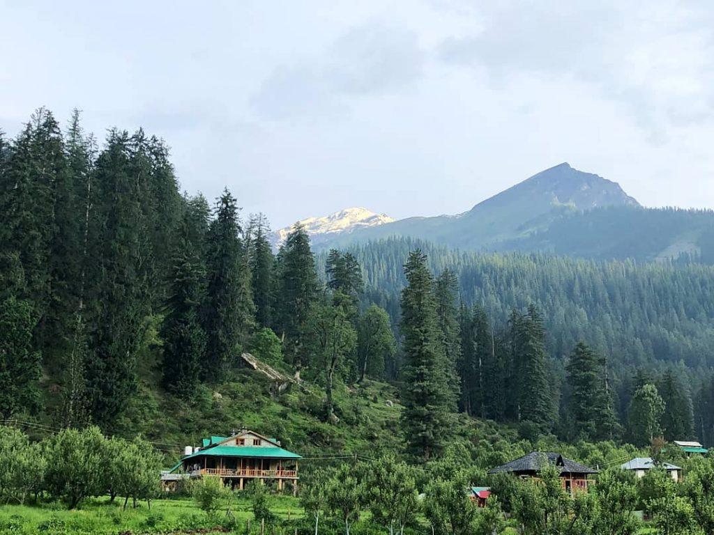 kalga_Camping_trekking_in_kasol
