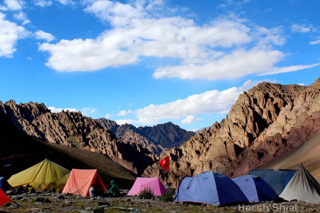 monkorma_camp