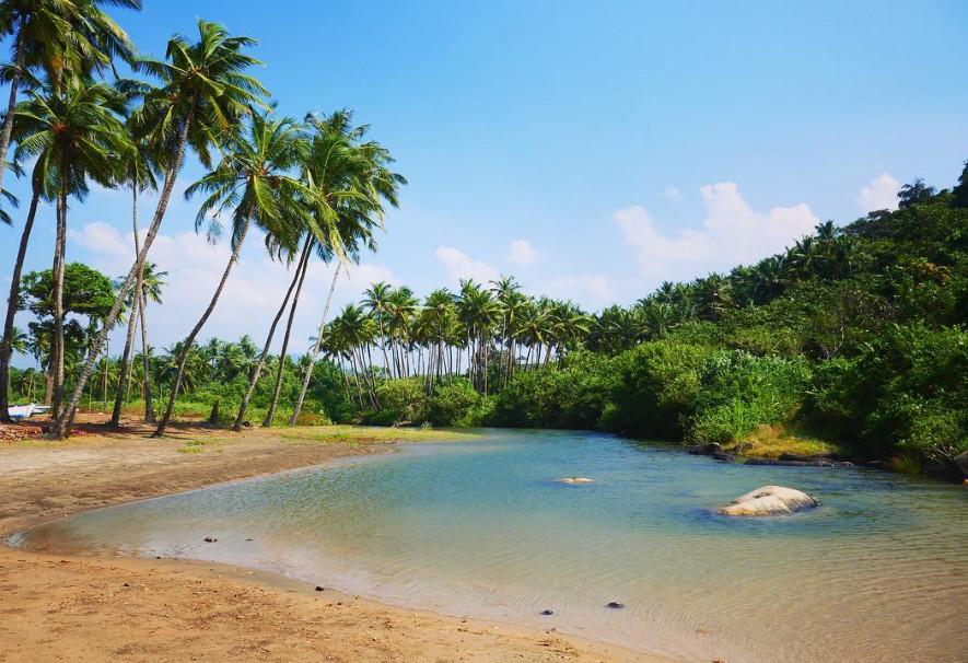 Agonda_Beach_Goa