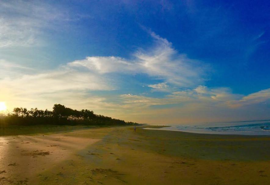 Betalbatim_Beach_Goa