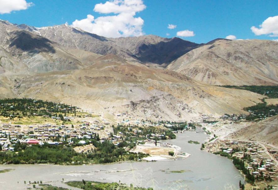 Kargil-trip-to-ladakh