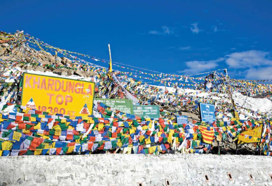 Khardungla-Pass-trip-to-ladakh