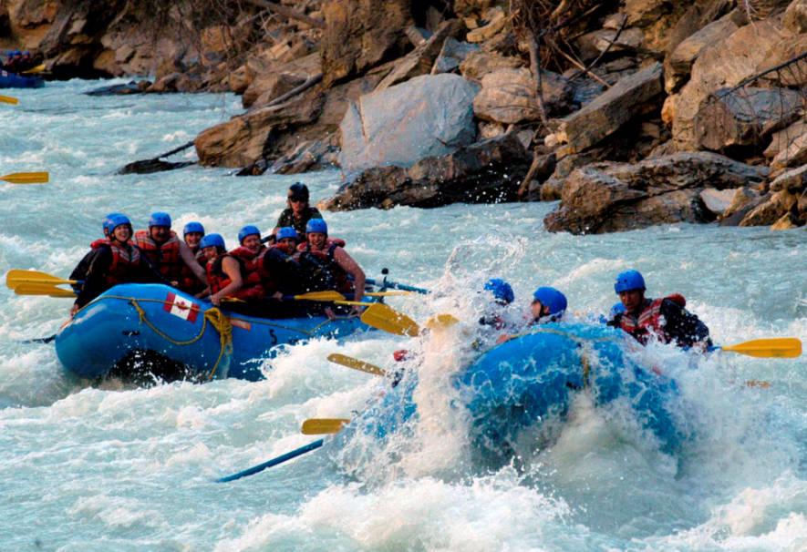 Maharastra-River-Rafting