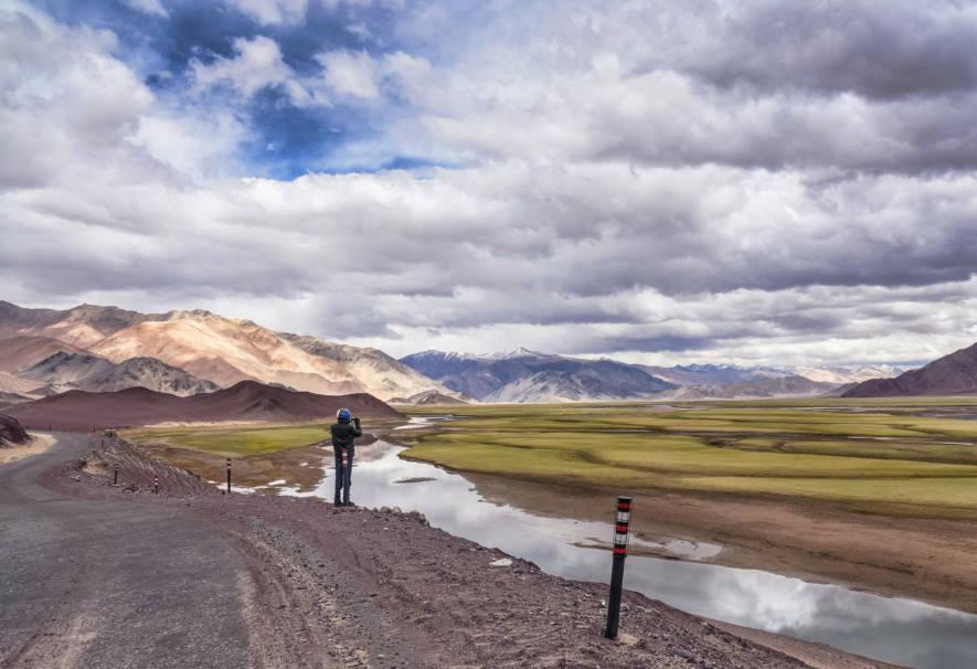 Nyoma-Trip-To-Ladakh