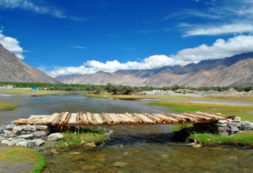 Yarab-Tso-Trip-To-Ladakh
