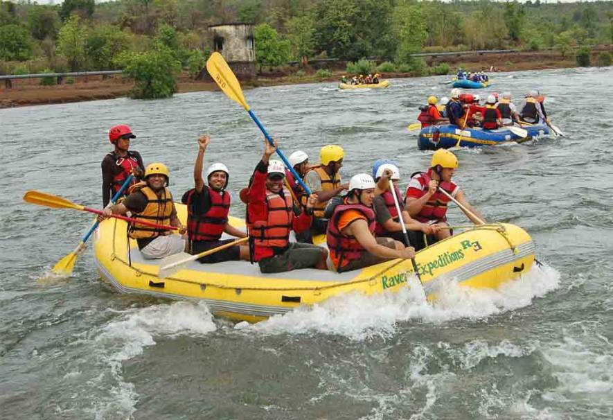 uttarakhand-river-rafting