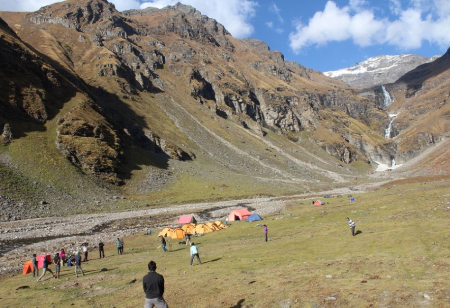 Dhaula_Rupin_Pass_Trek