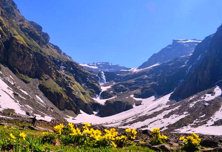 Suruwas-Thach_Rupin_Pass_Trek