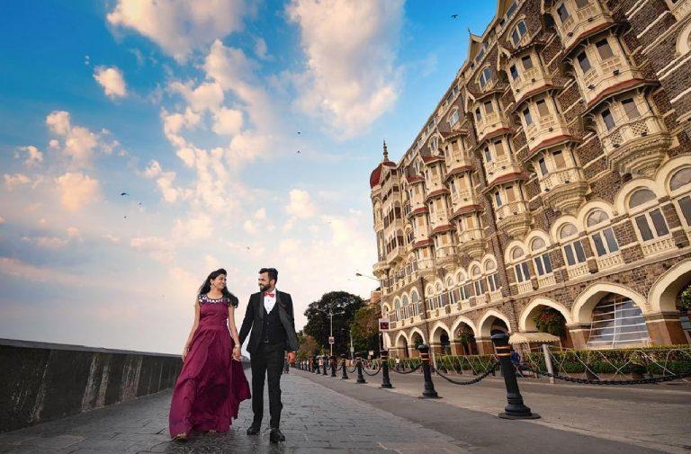 Best Treks near Mumbai