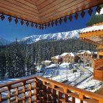 Himalayan Honeymoon Destinations